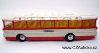 Autobus ITES