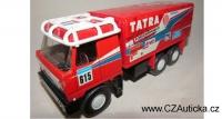 ST - Tatra T 815 Rallye 1ku43 Kaden KDN 1