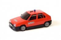 Favorit Policie URNA