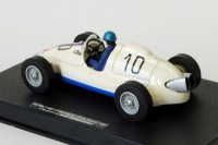 Tatra-T607-2-Adolf-Veřmiřovský-Ecce-Homo-1957