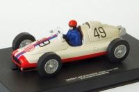 Tatra-T607-2-Alois-Mark-Ecce-Homo-1957