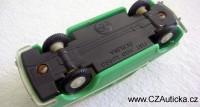 KDN - FIAT 1100 LUSSO BERLINA1