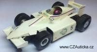 Ites Formule 1