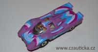 Gonio porsche 917 fialove