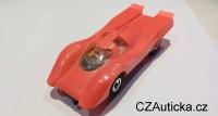 ITES - Porsche 917 světle červené