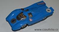 ites porsche 917 stredne modre