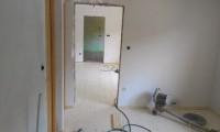 Rekonstukce-chalupy-domu-drevena-podlaha-palubky