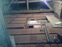 Rekonstukce-chalupy-domu-keramicky-strop-miako