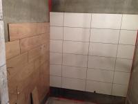 Rekonstukce-chalupy-domu-obklady-rekonstrukce-koupelny