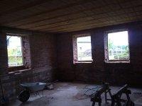 Rekonstukce-chalupy-domu-okna