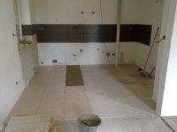 Rekonstukce-chalupy-domu-rekonstrukce-dlazba-kuchyne