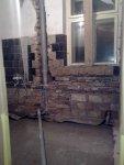 Rekonstukce-chalupy-domu-rekonstrukce-koupelny