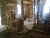 Rekonstukce-chalupy-domu-stavba-kominu-1