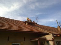 Rekonstukce-chalupy-domu-stavba-kominu