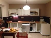 Rekonstukce-chalupy-domu-stavby-kuchyne-ikea