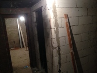 Rekonstukce-chalupy-domu-zdeni-zdi