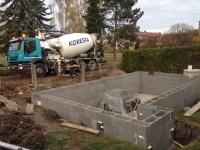 stavba-bazenu-betonovani-bedneni-builting-swimming-pool