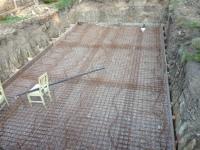 stavba-bazenu-ocelova-vystuz-builting-swimming-pool