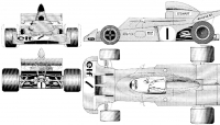 tyrrell-005-f1