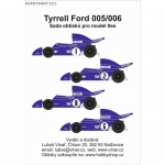 tyrrell-ford-005-006-obtisky