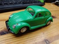 VW Brouk10