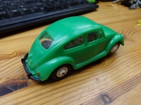 VW Brouk11