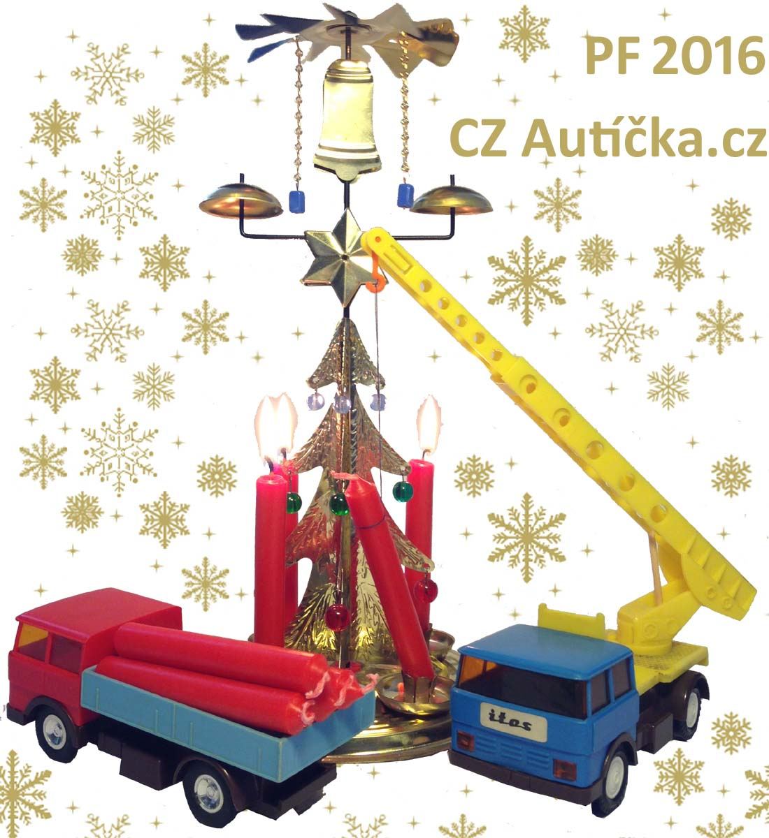 PF2016 final
