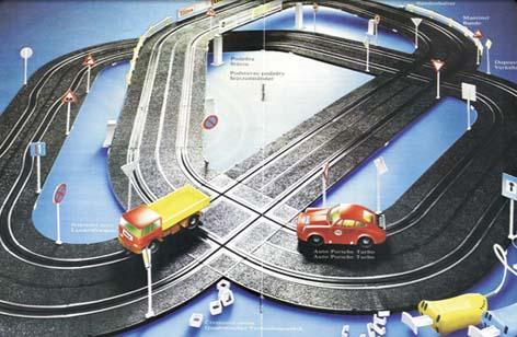 dopravni autodraha