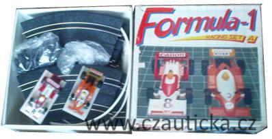 Formula 1 kopie